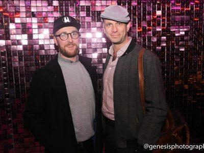 Genesis Photographers-10
