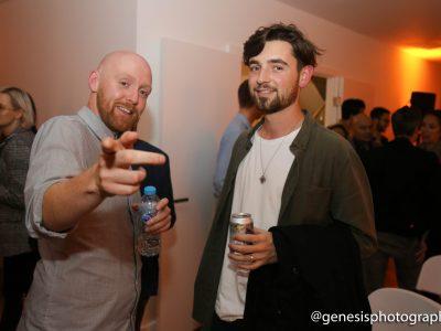 Genesis Photographers-26
