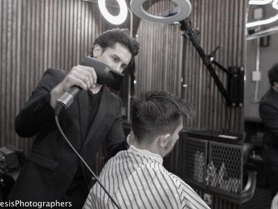 Genesis Photographers-34