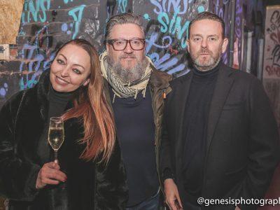 Genesis Photographers-37