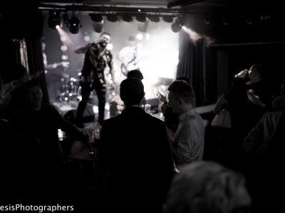 Genesis Photographers-47