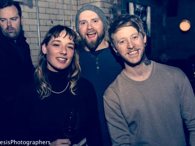 Genesis Photographers-57