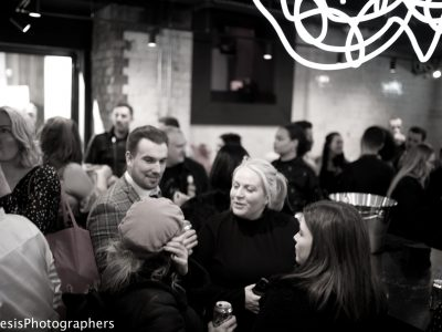 Genesis Photographers-63
