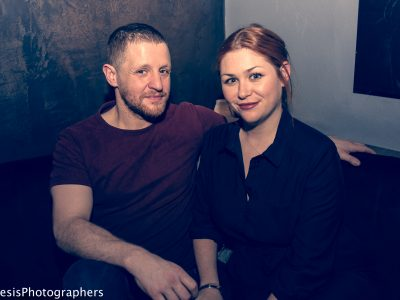 Genesis Photographers-72